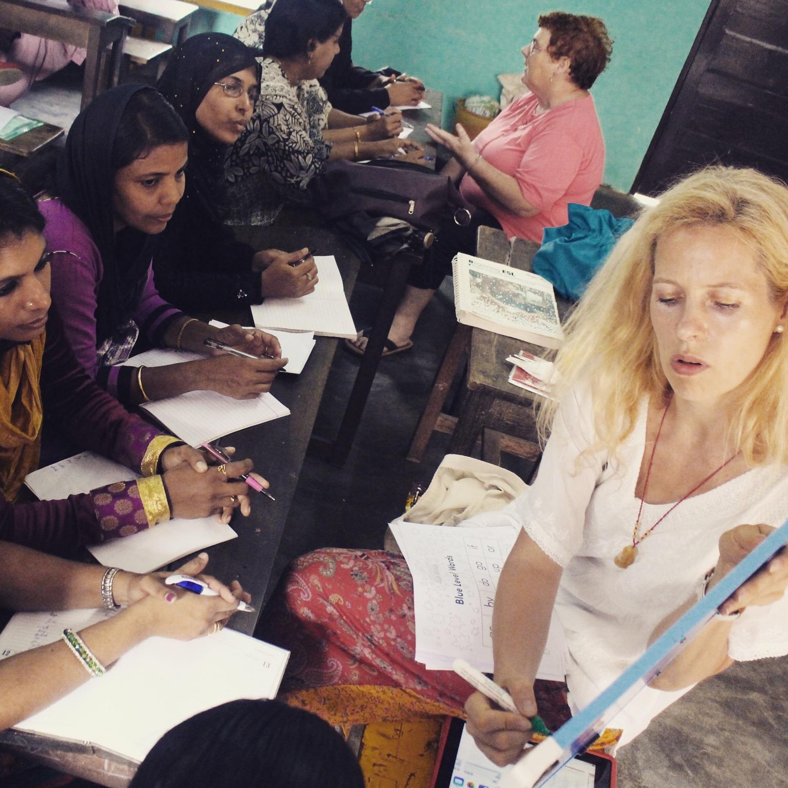 India Womens Empowerment