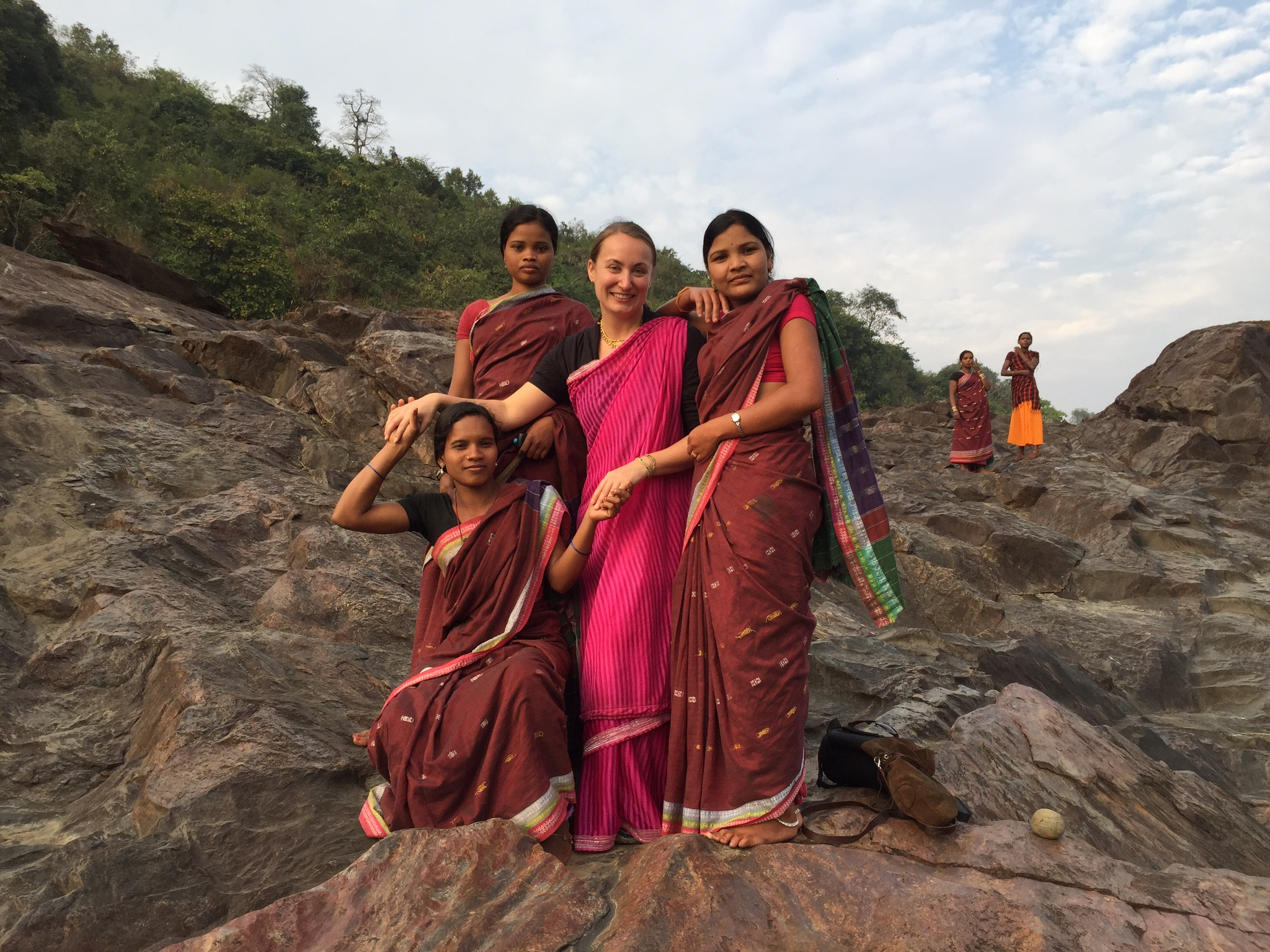 scope of ecotourism in india Ecotourism is a form of tourism involving visiting fragile, pristine, and relatively undisturbed natural areas, intended as a low-impact and often small scale alternative to standard commercial mass tourism.