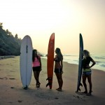 Sole-Surfers-Kerala-India-2