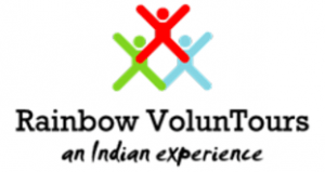 Rainbow VolunTours