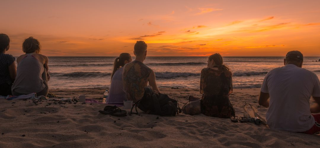 Costa Rica Yoga Retreat