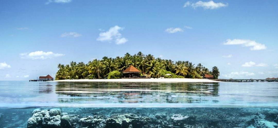 Maldives Corporate Travel