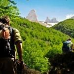 Patagonia hiking adventures