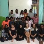 Community Programs Maldives