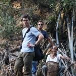 Explore Meghalaya
