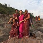 Orissa India
