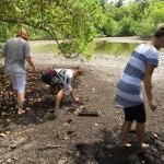Volunteer Eco tourism Maldives