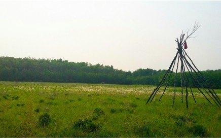Aboriginal Tourism Manitoba