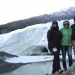 Patagonia Chile Adventures