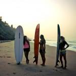 Sole-Surfers-Kerala-India-2