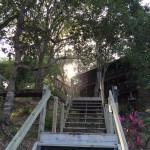 Upachaya Eco Resort