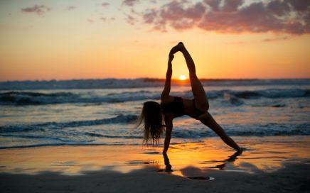 Nosara Yoga Retreat